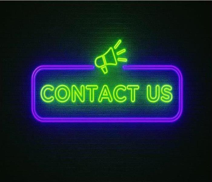 """Contact us"""