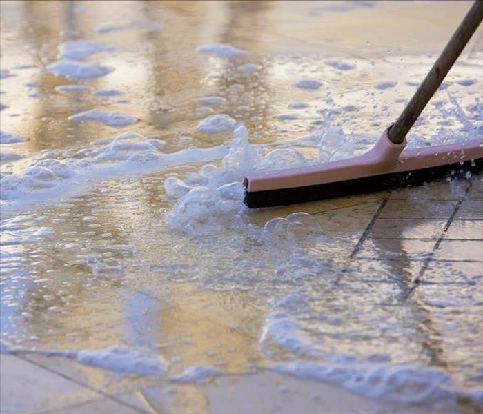 Water Damage How to Handle Water Removal in Hampton Like a Pro